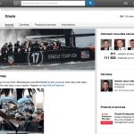Contenus, Les 4 contenus attractifs de votre marque employeur, Blog FutursTalents