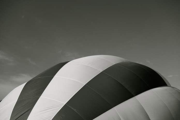 Amplifier la marque employeur par Jean-Baptiste Audrerie - Montgolfière au décollage - St-Jean-Sur-Richelieu Août 2013 Toute reproduction interdite