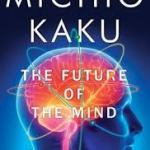 Futur, 7 nouveaux livres incontournables qui changeront votre futur, Blog FutursTalents