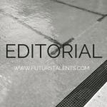 Politique éditoriale blog