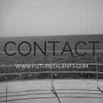 Contact FutursTalents