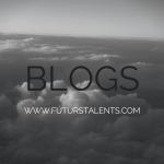 Blogs influents en RH
