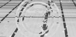 Fragments 6 _Digital Economy_FutursTalents_jean-Baptiste Audrerie_Copyrights 2016