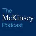 Podcasts, Les meilleurs podcasts pour anticiper les transformations digitales, Blog FutursTalents