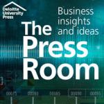 Best Podcasts_Transformation digitale_Futurstalents_8