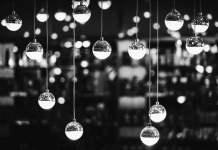 Rètrospective 2016 Blog - Futurstalents