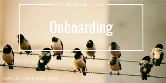 preboarding_blog-futurstalents_jb-audrerie_2017_2