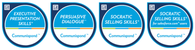 Acclaim_badges_Blog FutursTalents
