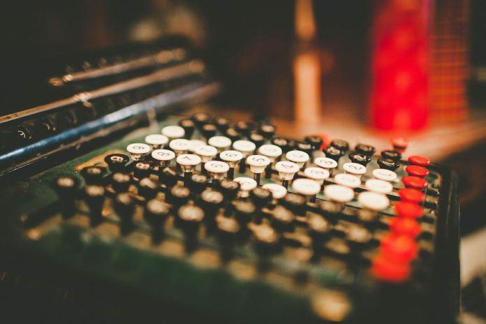L'IA est la calculatrice de 1950 - Blog FutursTalents