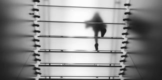 Votre gestion des talents a t-elle perdu sa psychologie positive ? Blog RH FutursTalents - Jean-Baptiste Audrerie - Juillet 2017