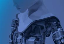 Transformer_Automatisation_FutursTalents_Blog_Jean-Baptiste Audrerie_Mars 2018_Robolution