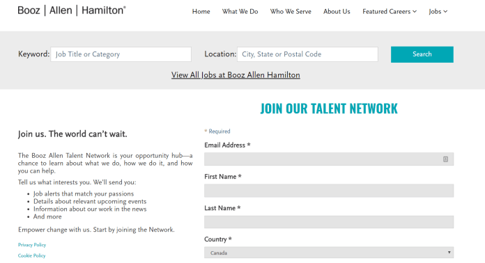 Talent Nurturing, 6 initiatives inspirantes en Talent Nurturing, FutursTalents