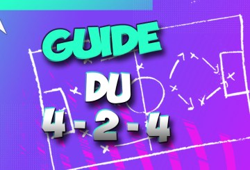 fifa 21 guide formation 4 2 4 formation guide mini