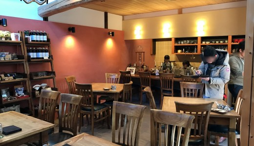 【KOBA COFFEE】倉敷川畔の古民家喫茶。落ち着いた雰囲気でくつろげる(倉敷美観地区)