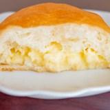 エビスパン:クリームパン