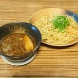 【志堂】福山で数少ないつけ麺専門店。極太麺と濃厚豚骨魚介スープが魅力!ラーメンも美味(福山市神辺)