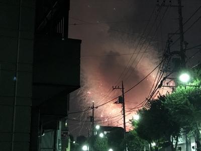 20170805_花火02