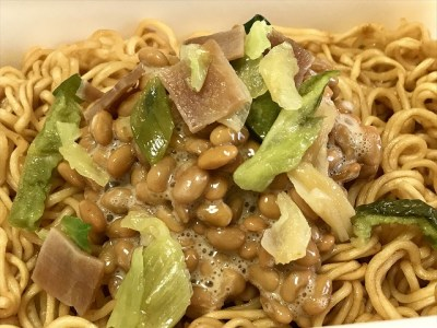 20180701_まるか食品_ペヤング_回鍋肉