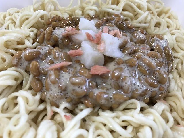 20180701_まるか食品_ペヤング_鮭ポテトチーズ