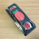 絶品!秋田県横手市の老舗銘菓木村屋のトマトスイーツ「とまと大福」