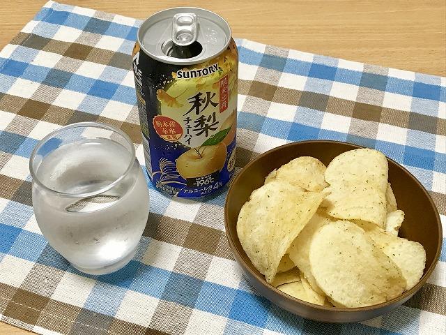 20181008_サントリー_チューハイ_-190℃_秋梨_03