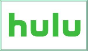Huluで「カメラを止めるな!」の配信が決定!いつから?完全無料で見る方法とは