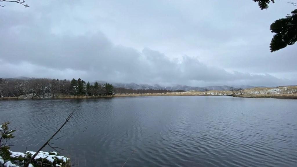 知床五湖を散策しよう!おすすめはやっぱり大ループ
