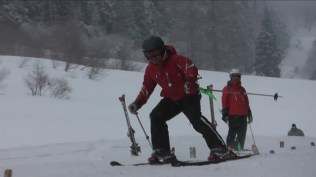ski04