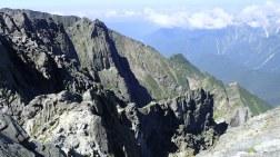 滝谷ドーム
