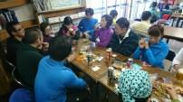 スノーチャレンジ唐松岳2019_190305_0094