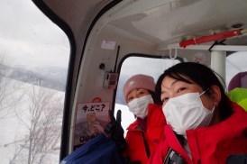 20210327-28唐松岳、まるちゃん_210330_15