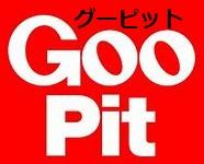 goonetpit