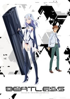 Beatless Batch Sub Indo BD