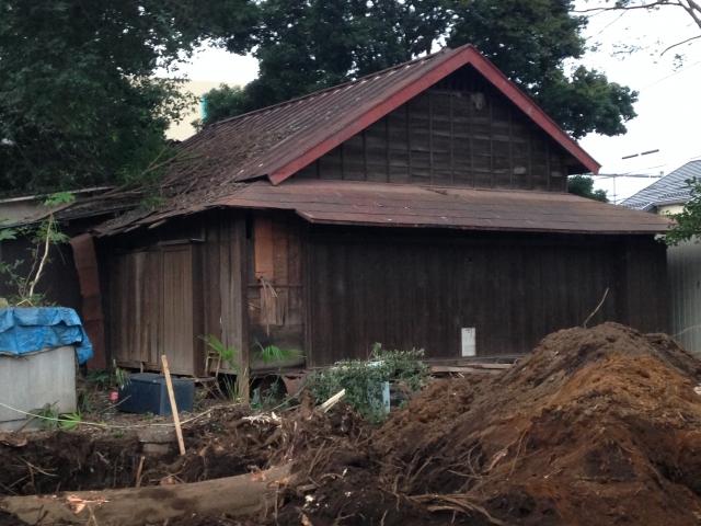 茨城県空き家対策