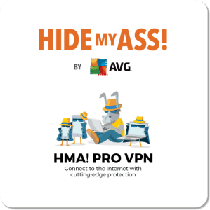 dlb_product_icon_avg_hide_my_ass_2017_plain