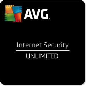 dlb_product_icon_avg_internet_security_unlimited_2017_plain