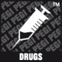 pegi_drugs