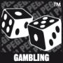 pegi_gambling