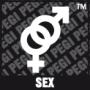 pegi_sex