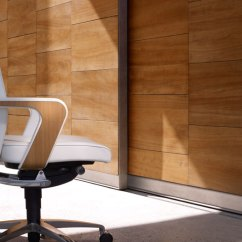 Office Chair Nz Ergonomic Executive Fuze Business Interiors Workspace Design Fit Out Experts Of Course Boardroom Chairs Seating