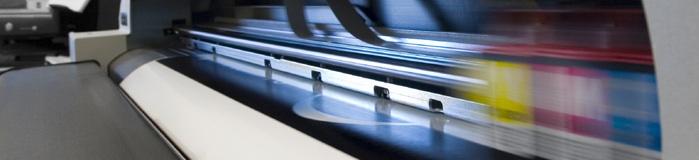 laiformaat plakatite printimine