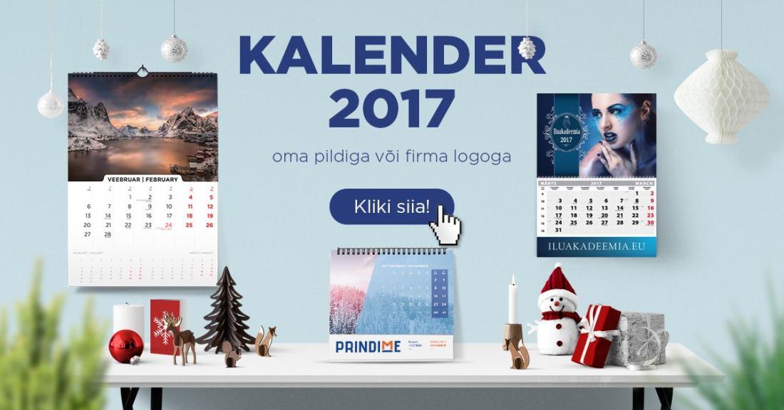 kalendrid pakkumine.jpg