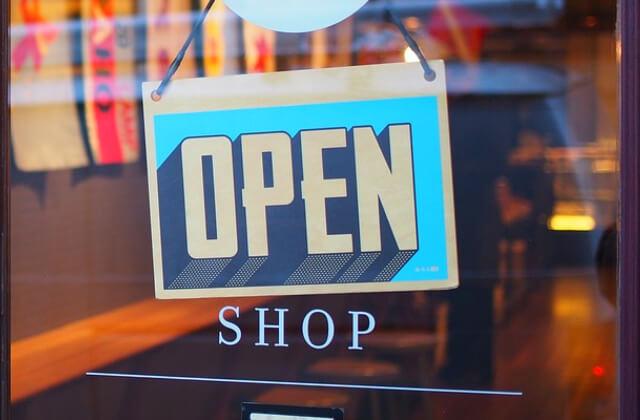 新規オープンの風俗店