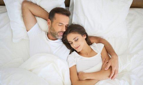 添い寝リフレって風俗?プレイ内容&給料とメリット・デメリット