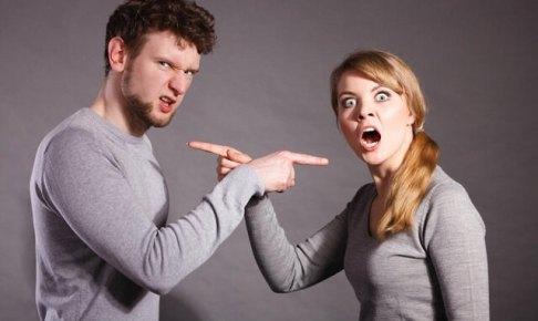 風俗の出稼ぎトラブルが10選!原因と回避する方法は?