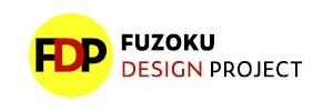 300100_FDPロゴ