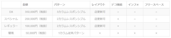 screencapture-insideout-corp-jp-girlsheaven-1488344229485