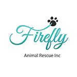 Firefly animal rescue