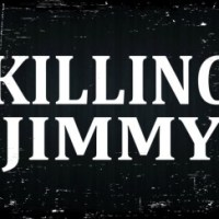 Killing Jimmy