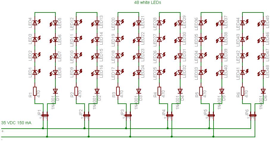 Christmas Light Wiring Diagram Wiring Wiring Diagram And Schematics